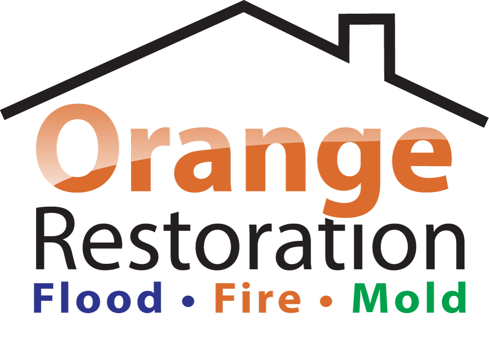 Orange Restoration La Jolla